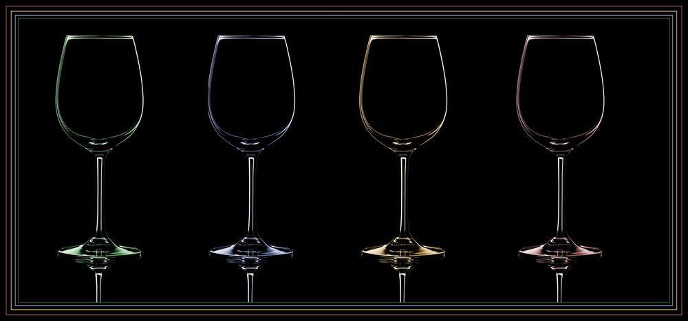 Foto: Wolfgang Fricke | in vino veritas