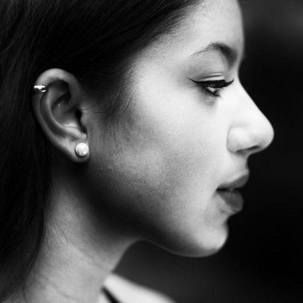 Porträt Galerie – Laura